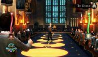 Harry Potter for Kinect - Screenshots - Bild 8