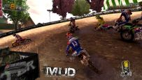 MUD: FIM Motocross World Championship - Screenshots - Bild 3