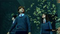 Harry Potter for Kinect - Screenshots - Bild 5