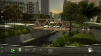 Bridge Builder 2 - Screenshots - Bild 1
