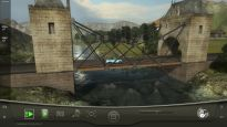 Bridge Builder 2 - Screenshots - Bild 7