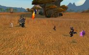 World of WarCraft: Mists of Pandaria - Screenshots - Bild 21
