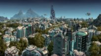 Anno 2070: Die Tiefsee - Screenshots - Bild 9