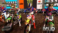 MUD: FIM Motocross World Championship - Screenshots - Bild 6