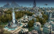 Anno 2070: Die Tiefsee - Screenshots - Bild 7