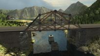 Bridge Builder 2 - Screenshots - Bild 6