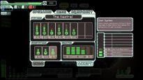FTL: Faster Than Light - Screenshots - Bild 7