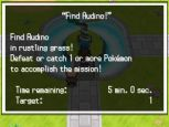Pokémon Schwarz / Weiß 2 - Screenshots - Bild 12