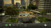 Bridge Builder 2 - Screenshots - Bild 2