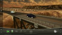 Bridge Builder 2 - Screenshots - Bild 18