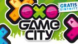 Game City 2012 Bild 1