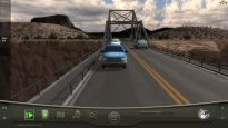 Bridge Builder 2 - Screenshots - Bild 20