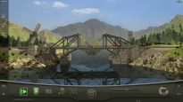 Bridge Builder 2 - Screenshots - Bild 8