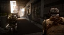 Battlefield 3 DLC: Aftermath - Screenshots - Bild 3