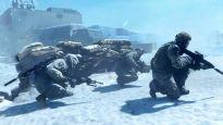 Tom Clancy's Ghost Recon: Future Soldier - Screenshots - Bild 1