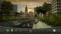 Bridge Builder 2 - Screenshots - Bild 3