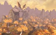 World of WarCraft: Mists of Pandaria - Screenshots - Bild 24