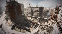 Battlefield 3 DLC: Aftermath - Screenshots - Bild 4