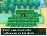 Pokémon Schwarz / Weiß 2 - Screenshots - Bild 4