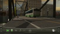 Bridge Builder 2 - Screenshots - Bild 16