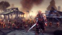 Viking: Battle for Asgard - Screenshots - Bild 3