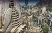Anno 2070: Die Tiefsee - Screenshots - Bild 5