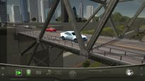 Bridge Builder 2 - Screenshots - Bild 22