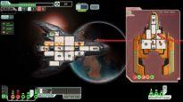 FTL: Faster Than Light - Screenshots - Bild 5
