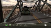 Bridge Builder 2 - Screenshots - Bild 21