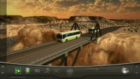 Bridge Builder 2 - Screenshots - Bild 19