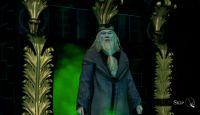 Harry Potter for Kinect - Screenshots - Bild 1