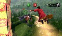 Harry Potter for Kinect - Screenshots - Bild 6