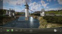 Bridge Builder 2 - Screenshots - Bild 12