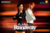 Hidden Runaway - Screenshots - Bild 1