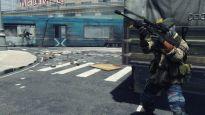 Tom Clancy's Ghost Recon: Future Soldier - Screenshots - Bild 3