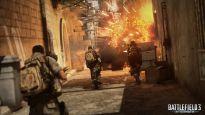 Battlefield 3 DLC: Aftermath - Screenshots - Bild 1
