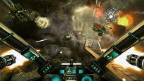 Miner Wars 2081 - Screenshots - Bild 4