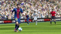 FIFA 13 - Screenshots - Bild 6
