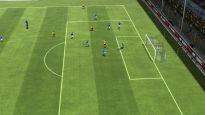 FIFA 13 - Screenshots - Bild 18