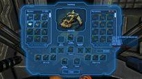 Miner Wars 2081 - Screenshots - Bild 14