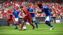 FIFA 13 - Screenshots - Bild 13