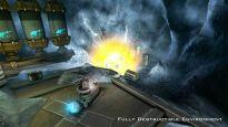 Miner Wars 2081 - Screenshots - Bild 9