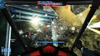 Miner Wars 2081 - Screenshots - Bild 10