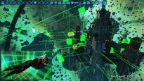 Miner Wars 2081 - Screenshots - Bild 13