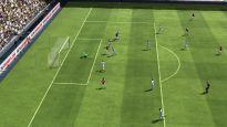 FIFA 13 - Screenshots - Bild 19
