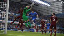 FIFA 13 - Screenshots - Bild 14