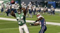 Madden NFL 13 - Screenshots - Bild 4