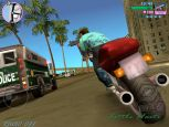 Grand Theft Auto: Vice City - Screenshots - Bild 1