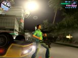 Grand Theft Auto: Vice City - Screenshots - Bild 3