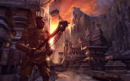 RAGE DLC: The Scorchers - Screenshots - Bild 2